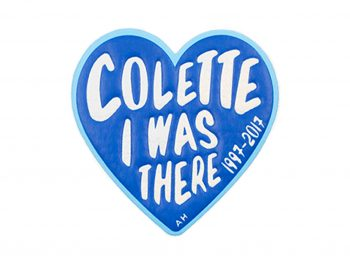 Colette, the Parisian concept store & the jewelry designers: a serious love affair