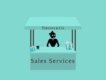 Le service après-vente de Tiffany : nettoyage gratuit des bijoux, réparation d'un bracelet cassé… à quoi avez-vous droit ?