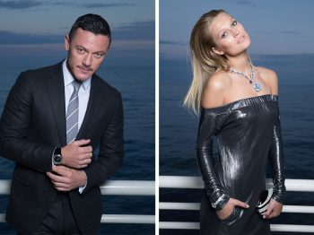 Is Bvlgari for Men or for Women?