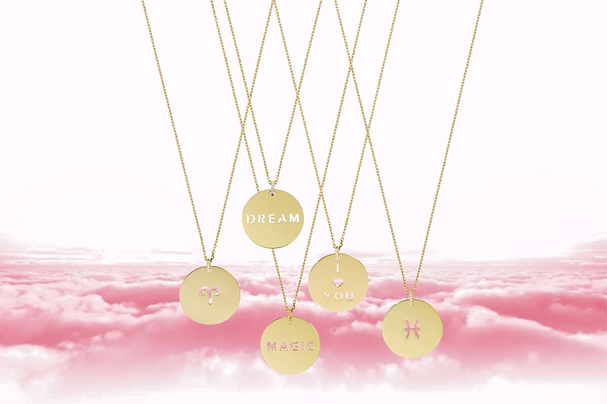 Laura Sayan interview medals pink cloud gold