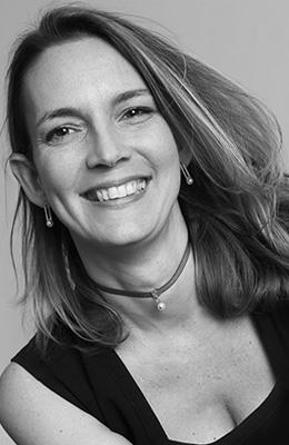 Nathalie Vaucher Worms portrait designer