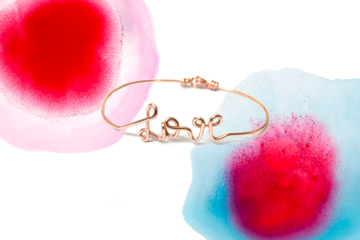 Valentine's Day jewelry gifts under 500 euros