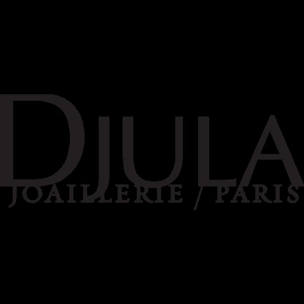 Djula Logo