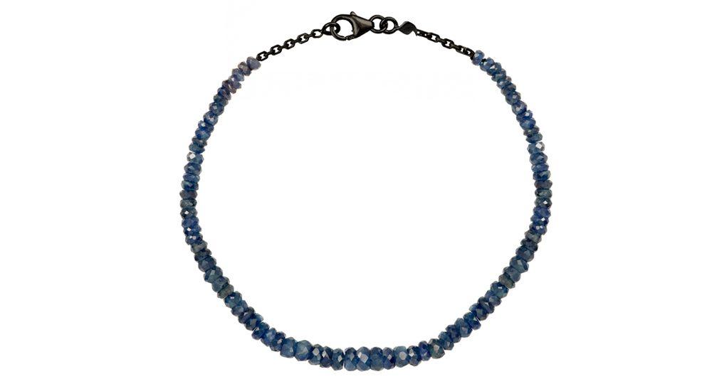 Karma Blue Saphir