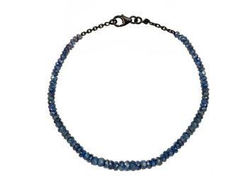 Karma Blue Sapphire