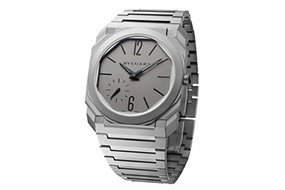 Watch Bvlgari Octo finissimo Automatic