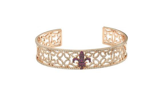 Bracelet Chouchane