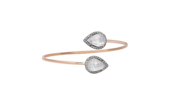 Bracelet CalmingDuality
