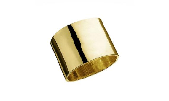 Bracelet manchette Vezu