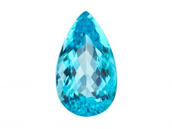 Where do Paraiba Tourmaline stones come from?