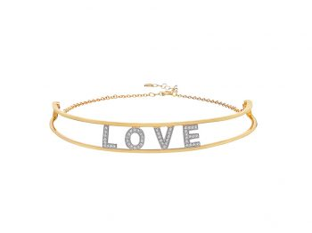 Only You Love Choker