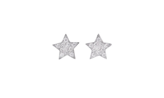 Stella Starlight Earrings