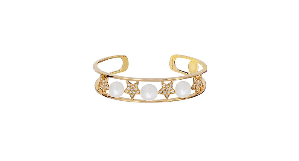 Bracelet Stella Moonlight