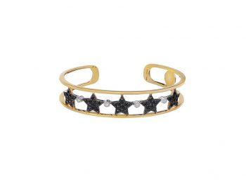 Stella Starlight Bracelet