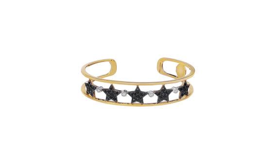 Bracelet Stella Starlight