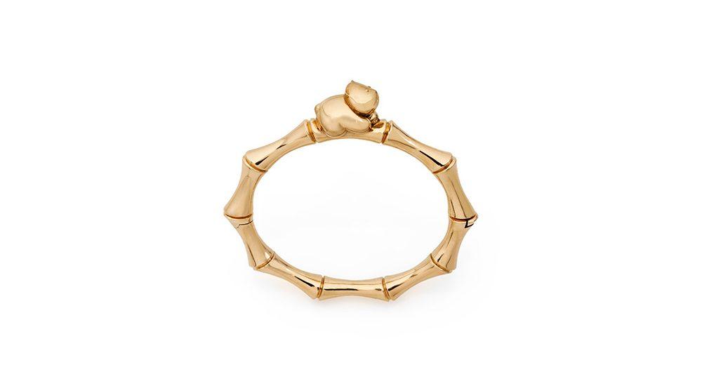 Ko-no-hana bracelet