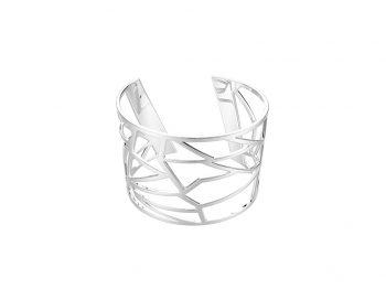 Dentelle Bracelet