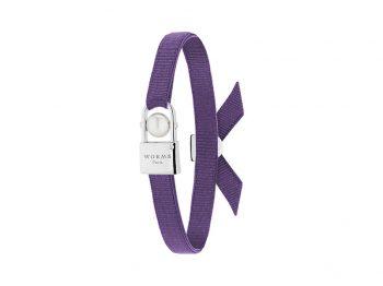 """U'rban Women """"Cadenas"""" stretch bracelet"""