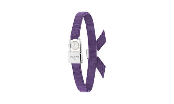 Bracelet femme U'rban «Cadenas»