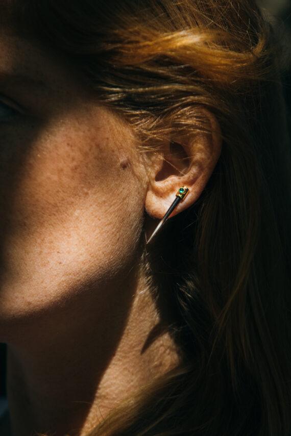 Alexia-Demblum-Le-pic-emerald