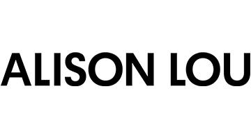 Alison Lou logo 2