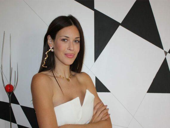 Anissa Kermiche profile