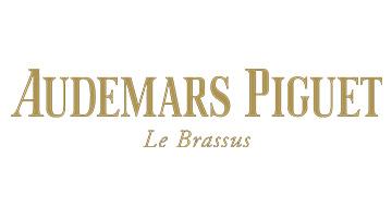 Audemars Piguet logo 2