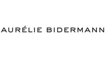 Aurelie bidermann logo 2