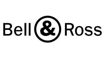 Bell & Ross logo 2