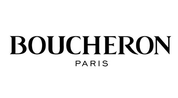 Boucheron-logo-2