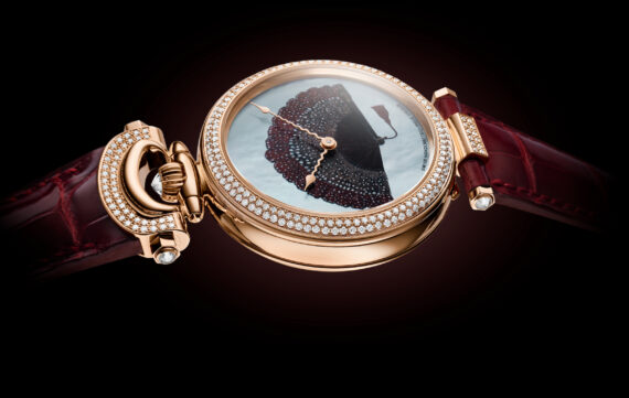 Bovet Amadeo-Fleurier-39-Eventail-jpg