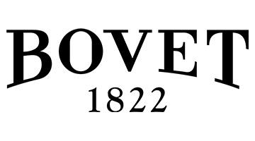 Bovet logo 2