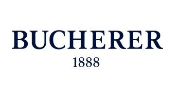 Bucherer logo 2