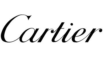 Cartier logo 2