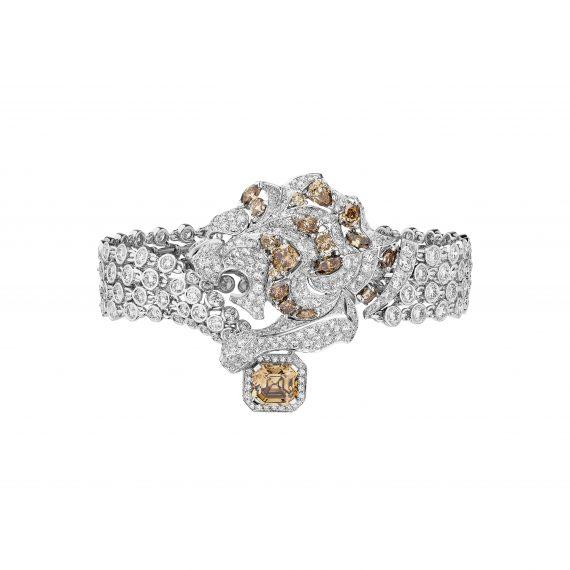 Chanel Bracelet Protective