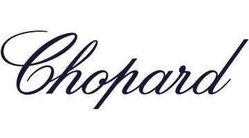 chopard logo 2