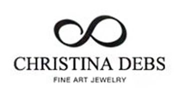 christina debs logo 2