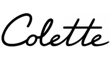 Colette logo 2