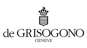 De grisogono logo 2