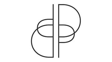 Deborah Pagani Logo