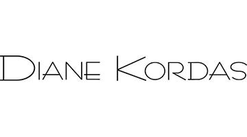 Diane kordas logo 2