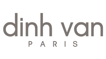 dinh van logo 2
