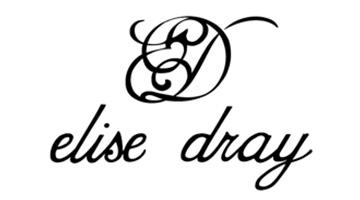 Elise dray logo 2
