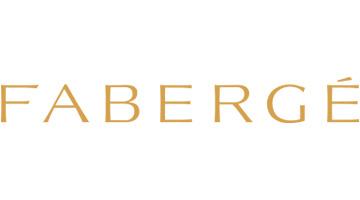 Faberge logo 2