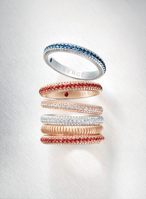 Faberge-Stackable-rings