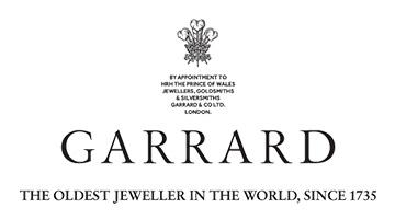 Garrard logo 2