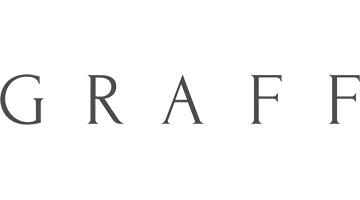 Graff logo 2