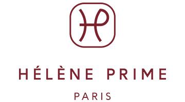 Helene prime logo 2