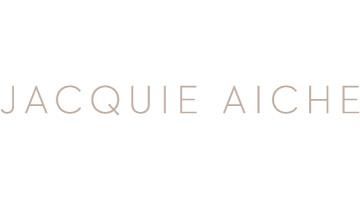 Jacquie Aiche logo 2