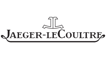 Jaeger Le Coultre Logo watch brand